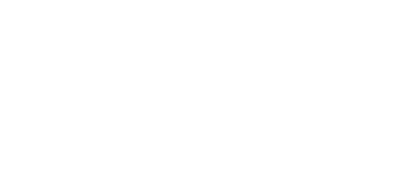 Lotus Möbel